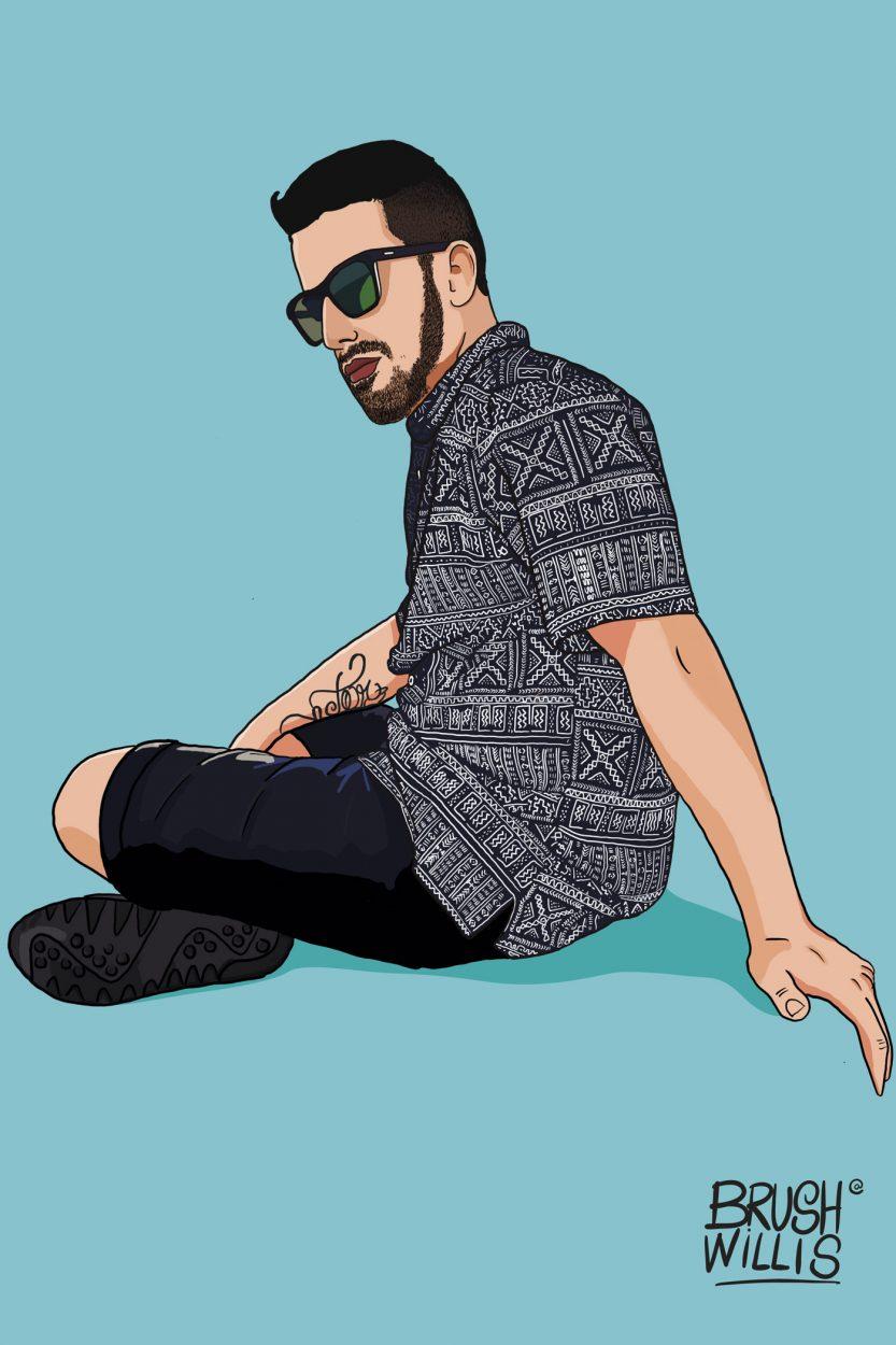 retrato_camisa